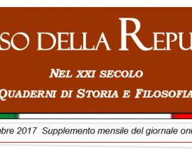 Referendum Costituzionale: dibattito a Castelmella - BS