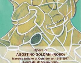 Opere di Agostino Goldani