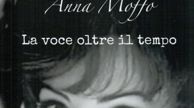 Presentazione del libro Anna Moffo - la voce oltre il tempo